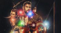 2019 avengers endgame 4k 1557260294 200x110 - 2019 Avengers Endgame 4k - superheroes wallpapers, movies wallpapers, hd-wallpapers, avengers endgame wallpapers, artwork wallpapers, 4k-wallpapers, 2019 movies wallpapers