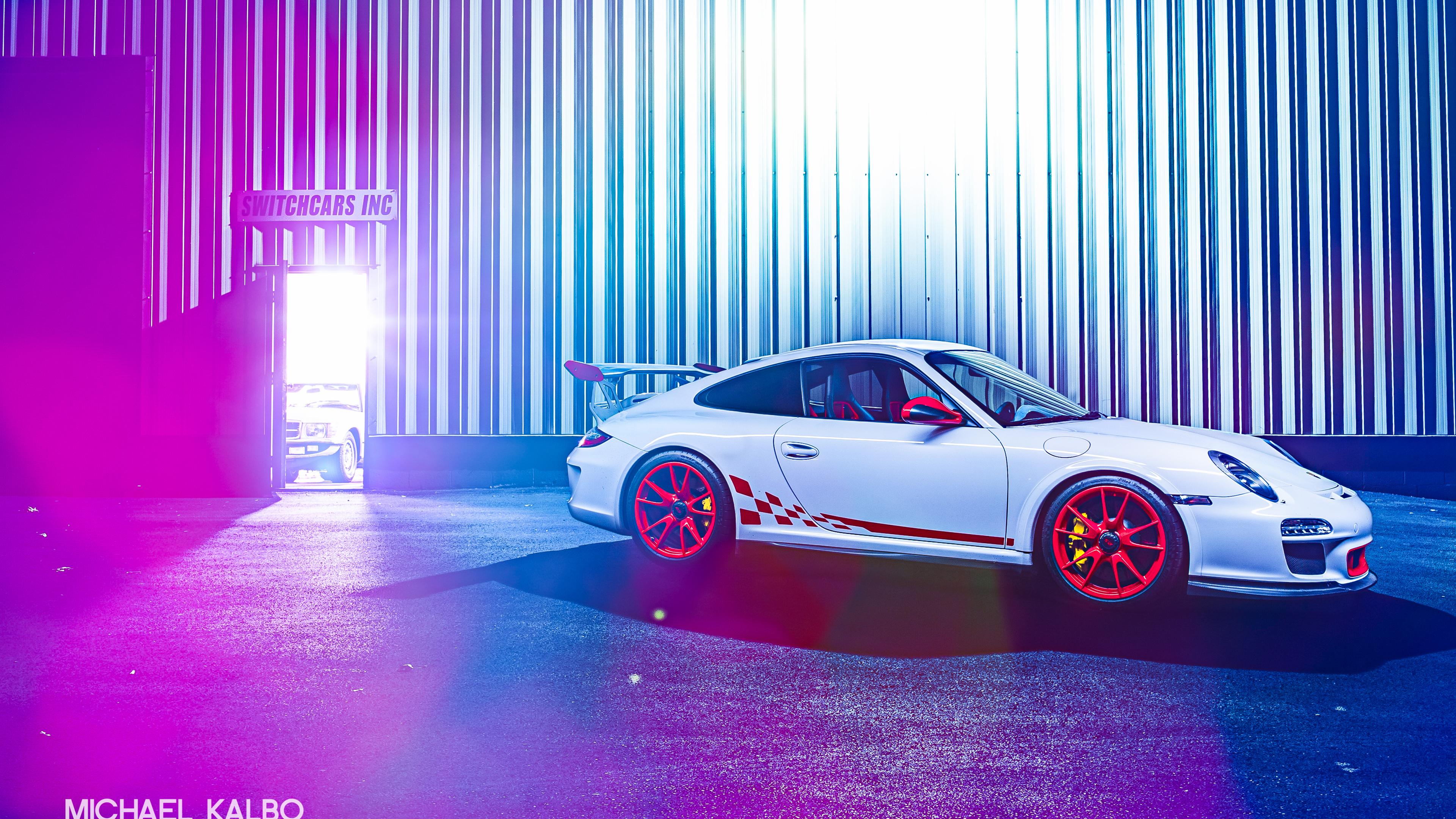 2019 porsche gt3rs 4k 1557260671 - 2019 Porsche GT3RS 4K - porsche wallpapers, porsche gt3 wallpapers, hd-wallpapers, cars wallpapers, 4k-wallpapers