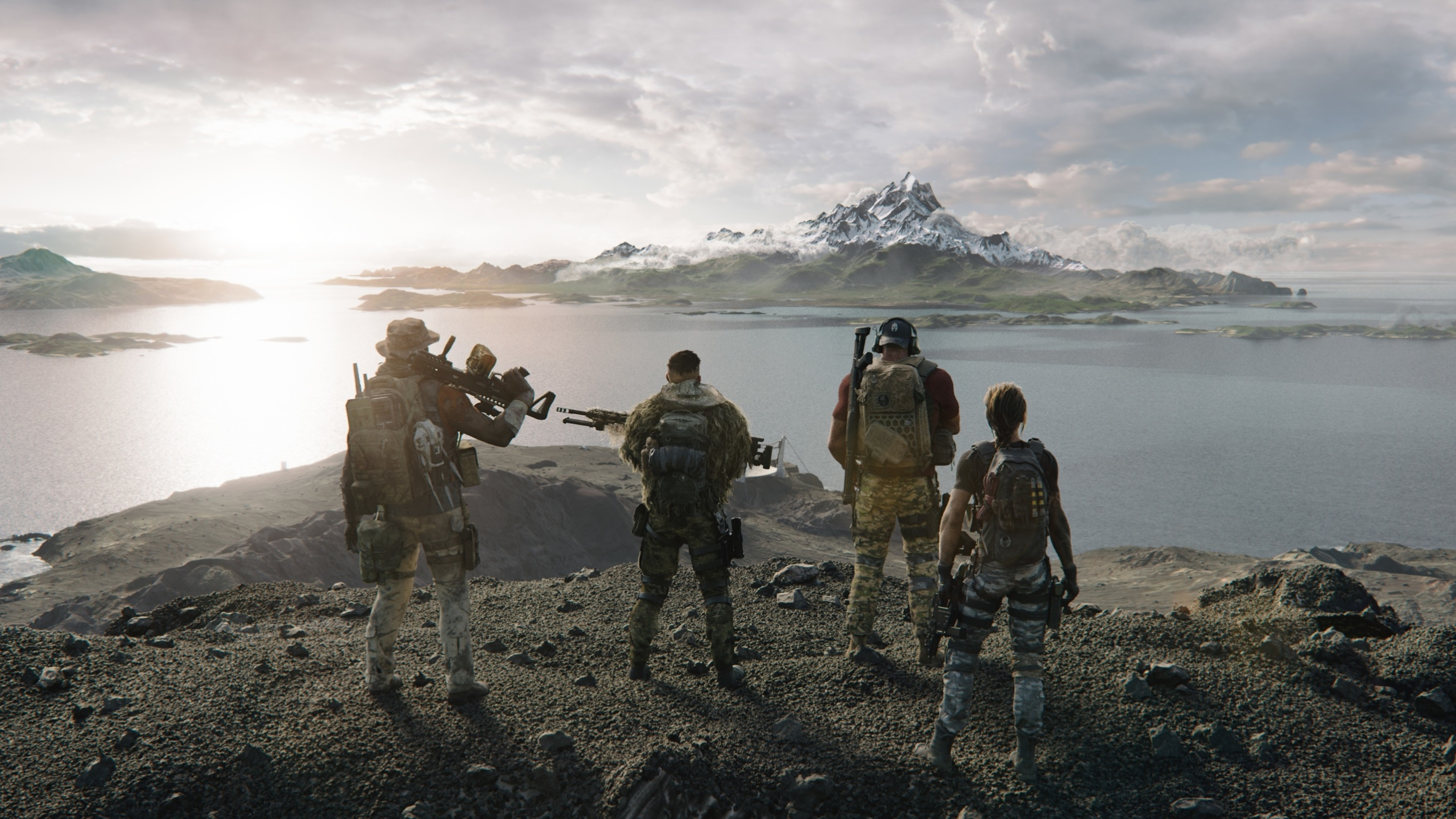 2019 tom clancys ghost recon breakpoint 4k 1558221873 - 2019 Tom Clancys Ghost Recon Breakpoint 4k - tom clancys ghost recon breakpoint wallpapers, hd-wallpapers, games wallpapers, 4k-wallpapers, 2019 games wallpapers