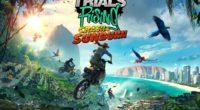 2019 trials rising crash and sunburn 4k 1558221603 200x110 - 2019 Trials Rising Crash And Sunburn 4k - trials rising wallpapers, hd-wallpapers, games wallpapers, 4k-wallpapers, 2019 games wallpapers