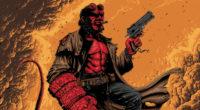 4k hellboy artwork 1557260300 200x110 - 4k Hellboy Artwork - superheroes wallpapers, hellboy wallpapers, hd-wallpapers, digital art wallpapers, artwork wallpapers, art wallpapers, 4k-wallpapers
