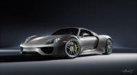 4k porsche 918 spyder 1557260836 200x110 - 4k Porsche 918 Spyder - porsche wallpapers, porsche 918 wallpapers, hd-wallpapers, cars wallpapers, behance wallpapers, artist wallpapers, 4k-wallpapers