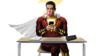 4k shazam 1558219742 200x110 - 4K Shazam - zachary levi wallpapers, shazam wallpapers, shazam movie wallpapers, movies wallpapers, hd-wallpapers, behance wallpapers, 4k-wallpapers, 2019 movies wallpapers