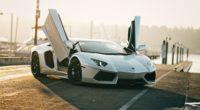 4k white lamborghini aventador 1557260857 200x110 - 4k White Lamborghini Aventador - lamborghini wallpapers, lamborghini aventador wallpapers, hd-wallpapers, cars wallpapers, 4k-wallpapers