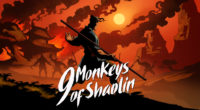 9 monkeys of shaolin 1558221386 200x110 - 9 Monkeys Of Shaolin - hd-wallpapers, games wallpapers, 9 monkeys of shaolin wallpapers, 4k-wallpapers, 2019 games wallpapers