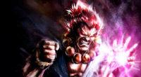akuma street fighter game 4k 1558221284 200x110 - Akuma Street Fighter Game 4k - street fighter v wallpapers, hd-wallpapers, games wallpapers, 4k-wallpapers, 2019 games wallpapers