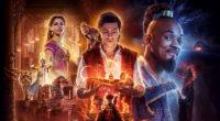 aladdin 2019 movie 4k 1558219657 200x110 - Aladdin 2019 Movie 4k - movies wallpapers, hd-wallpapers, aladdin wallpapers, aladdin movie wallpapers, 4k-wallpapers, 2019 movies wallpapers