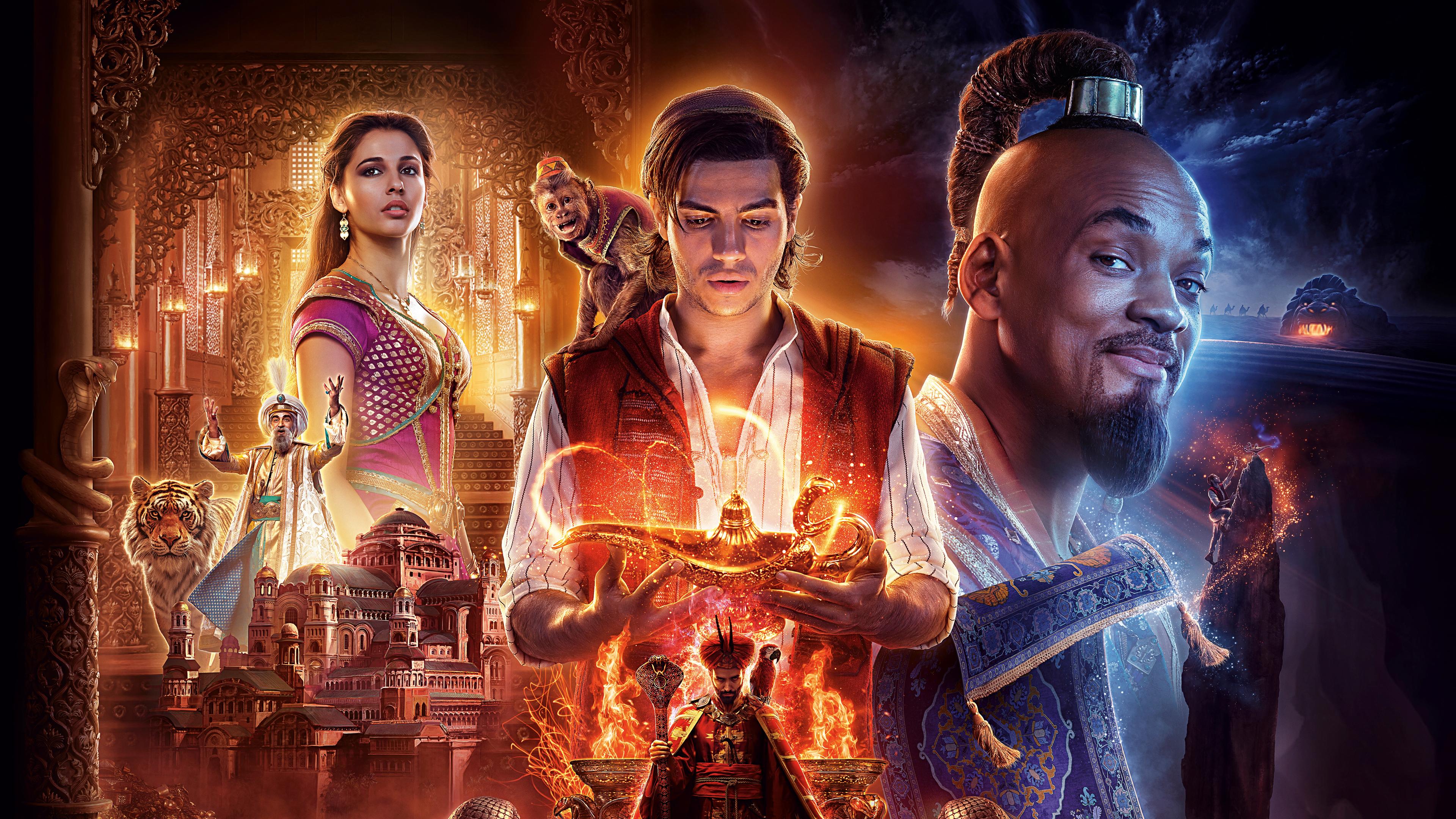 aladdin 2019 movie 4k 1558219657 - Aladdin 2019 Movie 4k - movies wallpapers, hd-wallpapers, aladdin wallpapers, aladdin movie wallpapers, 4k-wallpapers, 2019 movies wallpapers