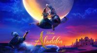 aladdin 2019 movie 4k 1558220106 200x110 - Aladdin 2019 Movie 4k - movies wallpapers, hd-wallpapers, aladdin wallpapers, aladdin movie wallpapers, 4k-wallpapers, 2019 movies wallpapers