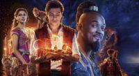 aladdin 2019 movie 4k 1558220123 200x110 - Aladdin 2019 Movie 4k - movies wallpapers, hd-wallpapers, aladdin wallpapers, aladdin movie wallpapers, 4k-wallpapers, 2019 movies wallpapers