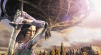 alita battle angel fanart 4k 1558220090 200x110 - Alita Battle Angel Fanart 4k - movies wallpapers, hd-wallpapers, deviantart wallpapers, alita battle angel wallpapers, 4k-wallpapers, 2019 movies wallpapers