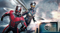 ant man and the wasp 4k 1558220086 200x110 - Ant Man And The Wasp 4k - poster wallpapers, movies wallpapers, hd-wallpapers, ant man wallpapers, ant man and the wasp wallpapers, 4k-wallpapers, 2018-movies-wallpapers