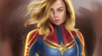 artwork captain marvel 4k 1557260128 200x110 - Artwork Captain Marvel 4k - superheroes wallpapers, hd-wallpapers, deviantart wallpapers, captain marvel wallpapers, artwork wallpapers, artist wallpapers, 4k-wallpapers