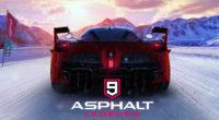 asphalt 9 legends 4k 1558221382 200x110 - Asphalt 9 Legends 4k - hd-wallpapers, games wallpapers, cars wallpapers, asphalt 9 wallpapers, 4k-wallpapers