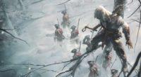 assassins creed 3 key art 4k 1558221903 200x110 - Assassins Creed 3 Key Art 4k - hd-wallpapers, games wallpapers, assassins creed wallpapers, 4k-wallpapers