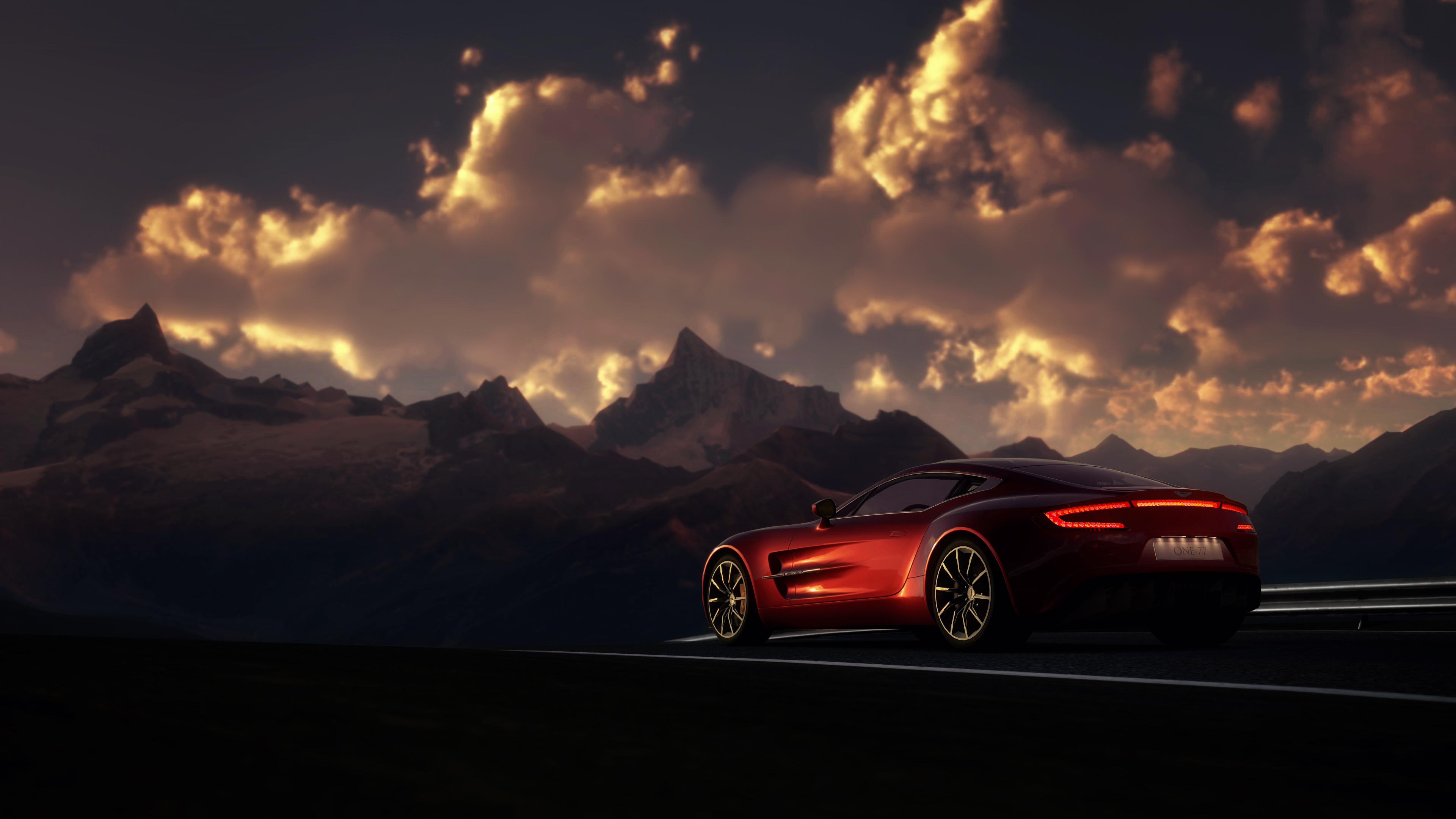 aston martin one 77 gran turismo 6 1558221120 - Aston Martin One 77 Gran Turismo 6 - hd-wallpapers, gran turismo sport wallpapers, games wallpapers, cars wallpapers, aston martin wallpapers, 4k-wallpapers