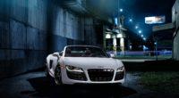 audi r8 rfx7 brushed titanium 4k 1557260930 200x110 - Audi R8 RFX7 Brushed Titanium 4k - hd-wallpapers, cars wallpapers, audi wallpapers, audi r8 wallpapers, 5k wallpapers, 4k-wallpapers, 2019 cars wallpapers