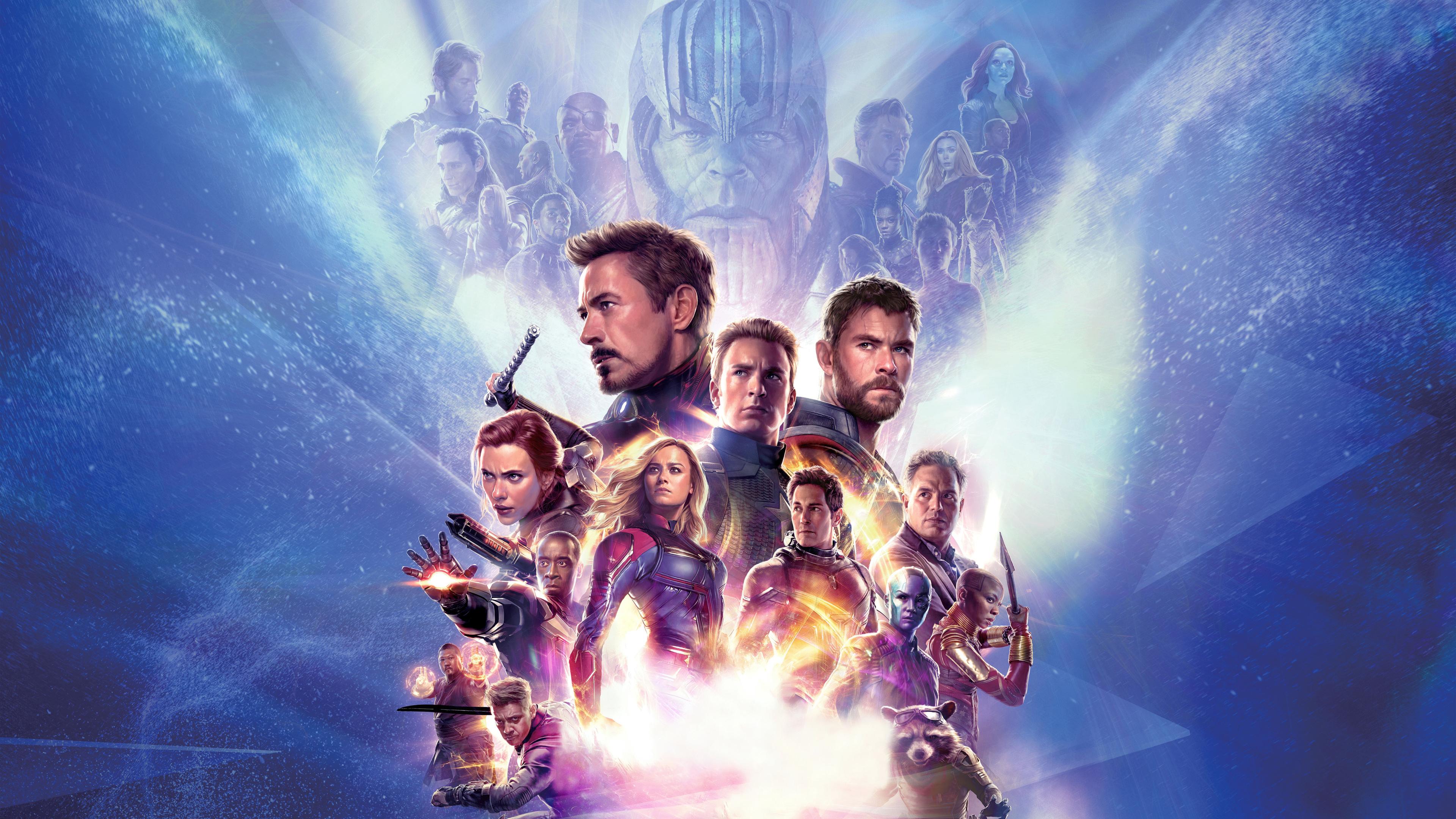 Wallpaper 4k Avengers Endgame 2019 4k 2019 Movies Wallpapers 4k Wallpapers Avengers Endgame Wallpapers Avengers Wallpapers Hd Wallpapers Movies Wallpapers