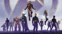 avengers endgame 2019 4k 1558220110 200x110 - Avengers Endgame 2019 4k - thor wallpapers, poster wallpapers, movies wallpapers, iron man wallpapers, hd-wallpapers, captain marvel wallpapers, captain america wallpapers, avengers endgame wallpapers, 4k-wallpapers, 2019 movies wallpapers