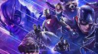 avengers endgame 2019 new 4k 1558220200 200x110 - Avengers Endgame 2019 New 4k - superheroes wallpapers, movies wallpapers, iron man wallpapers, hd-wallpapers, avengers endgame wallpapers, 4k-wallpapers, 2019 movies wallpapers