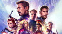 avengers endgame 4k 1558219677 200x110 - Avengers Endgame 4k - thor wallpapers, movies wallpapers, iron man wallpapers, hd-wallpapers, captain marvel wallpapers, captain america wallpapers, avengers endgame wallpapers, ant man wallpapers, 4k-wallpapers, 2019 movies wallpapers