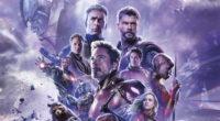 avengers endgame 4k 1558219681 200x110 - Avengers Endgame 4k - poster wallpapers, movies wallpapers, hd-wallpapers, avengers endgame wallpapers, 4k-wallpapers, 2019 movies wallpapers