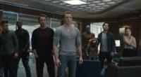 avengers endgame assemble 4k 1558219898 200x110 - Avengers Endgame Assemble 4k - movies wallpapers, hd-wallpapers, avengers endgame wallpapers, 4k-wallpapers, 2019 movies wallpapers