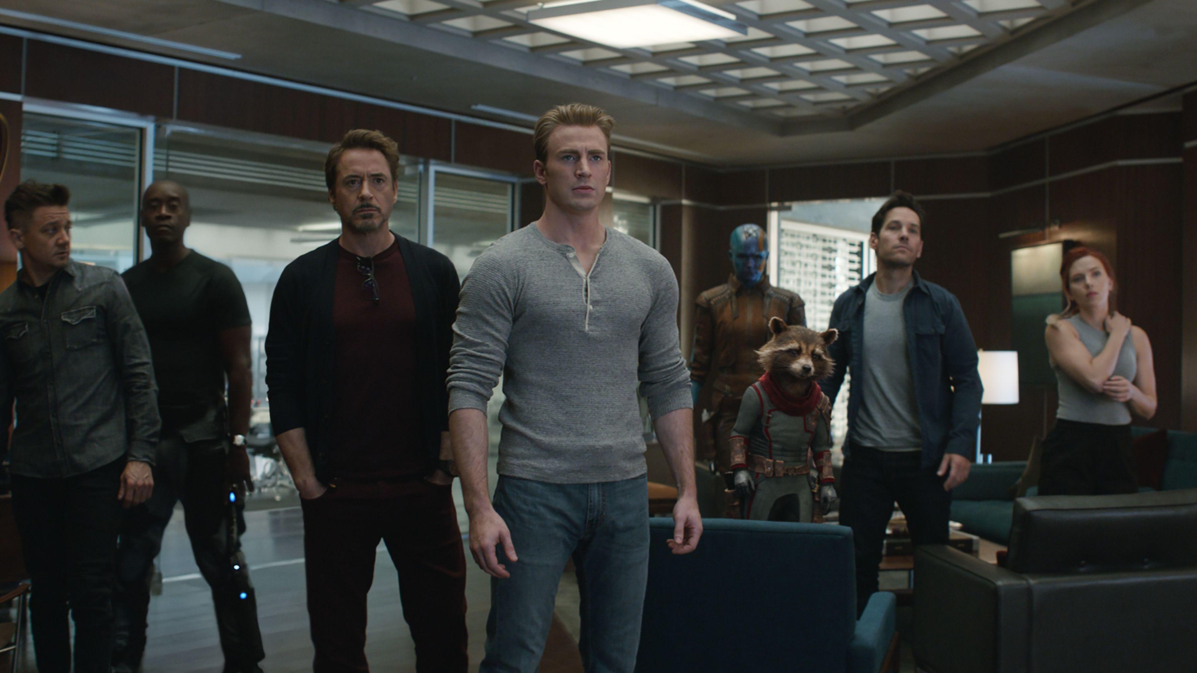 avengers endgame assemble 4k 1558219898 - Avengers Endgame Assemble 4k - movies wallpapers, hd-wallpapers, avengers endgame wallpapers, 4k-wallpapers, 2019 movies wallpapers