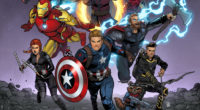 avengers endgame final fight 1557260133 200x110 - Avengers Endgame Final Fight - superheroes wallpapers, movies wallpapers, hd-wallpapers, deviantart wallpapers, avengers endgame wallpapers, artwork wallpapers, 4k-wallpapers, 2019 movies wallpapers
