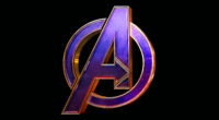 avengers endgame logo 4k 1558219921 200x110 - Avengers Endgame Logo 4k - movies wallpapers, logo wallpapers, hd-wallpapers, avengers endgame wallpapers, avengers end game wallpapers, 4k-wallpapers, 2019 movies wallpapers