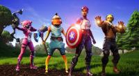 avengers fortnite x 1558221673 200x110 - Avengers Fortnite X - superheroes wallpapers, hd-wallpapers, fortnite wallpapers, avengers-wallpapers, 4k-wallpapers