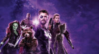 avengers infinity war power stone poster 4k 1558219750 200x110 - Avengers Infinity War Power Stone Poster 4k - thor wallpapers, star lord wallpapers, rocket raccoon wallpapers, poster wallpapers, movies wallpapers, hd-wallpapers, groot wallpapers, gamora wallpapers, avengers-infinity-war-wallpapers, 4k-wallpapers, 2018-movies-wallpapers
