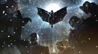 batman arkham origins game 4k 1558221205 200x110 - Batman Arkham Origins Game 4k - superheroes wallpapers, hd-wallpapers, games wallpapers, batman wallpapers, batman arkham origins wallpapers, 4k-wallpapers