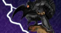 batman dark knight new 4k 1557260298 200x110 - Batman Dark Knight New 4k - superheroes wallpapers, hd-wallpapers, digital art wallpapers, behance wallpapers, batman wallpapers, artwork wallpapers, 4k-wallpapers