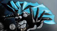 batman sketch art 4k 1557260135 200x110 - Batman Sketch Art 4k - superheroes wallpapers, hd-wallpapers, digital art wallpapers, batman wallpapers, artwork wallpapers, artist wallpapers, 4k-wallpapers