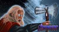 bearded thor avengers endgame 4k 1557260286 200x110 - Bearded Thor Avengers Endgame 4k - thor wallpapers, superheroes wallpapers, movies wallpapers, hd-wallpapers, behance wallpapers, avengers endgame wallpapers, 4k-wallpapers, 2019 movies wallpapers