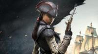 black assassins creed character 4k 1558221899 200x110 - Black Assassins Creed Character 4k - hd-wallpapers, games wallpapers, assassins creed wallpapers, 4k-wallpapers