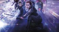 black widow avengers endgame 4k 1558219679 200x110 - Black Widow Avengers Endgame 4k - movies wallpapers, hd-wallpapers, black widow wallpapers, avengers endgame wallpapers, 4k-wallpapers, 2019 movies wallpapers