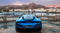 blue ferrari f8 tributo 2018 1557260849 200x110 - Blue Ferrari F8 Tributo 2018 - hd-wallpapers, ferrari wallpapers, ferrari f8 tributo wallpapers, cars wallpapers, 4k-wallpapers, 2019 cars wallpapers