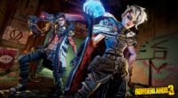 borderlands 3 2019 1558221712 200x110 - Borderlands 3 2019 - hd-wallpapers, games wallpapers, borderlands 3 wallpapers, 4k-wallpapers