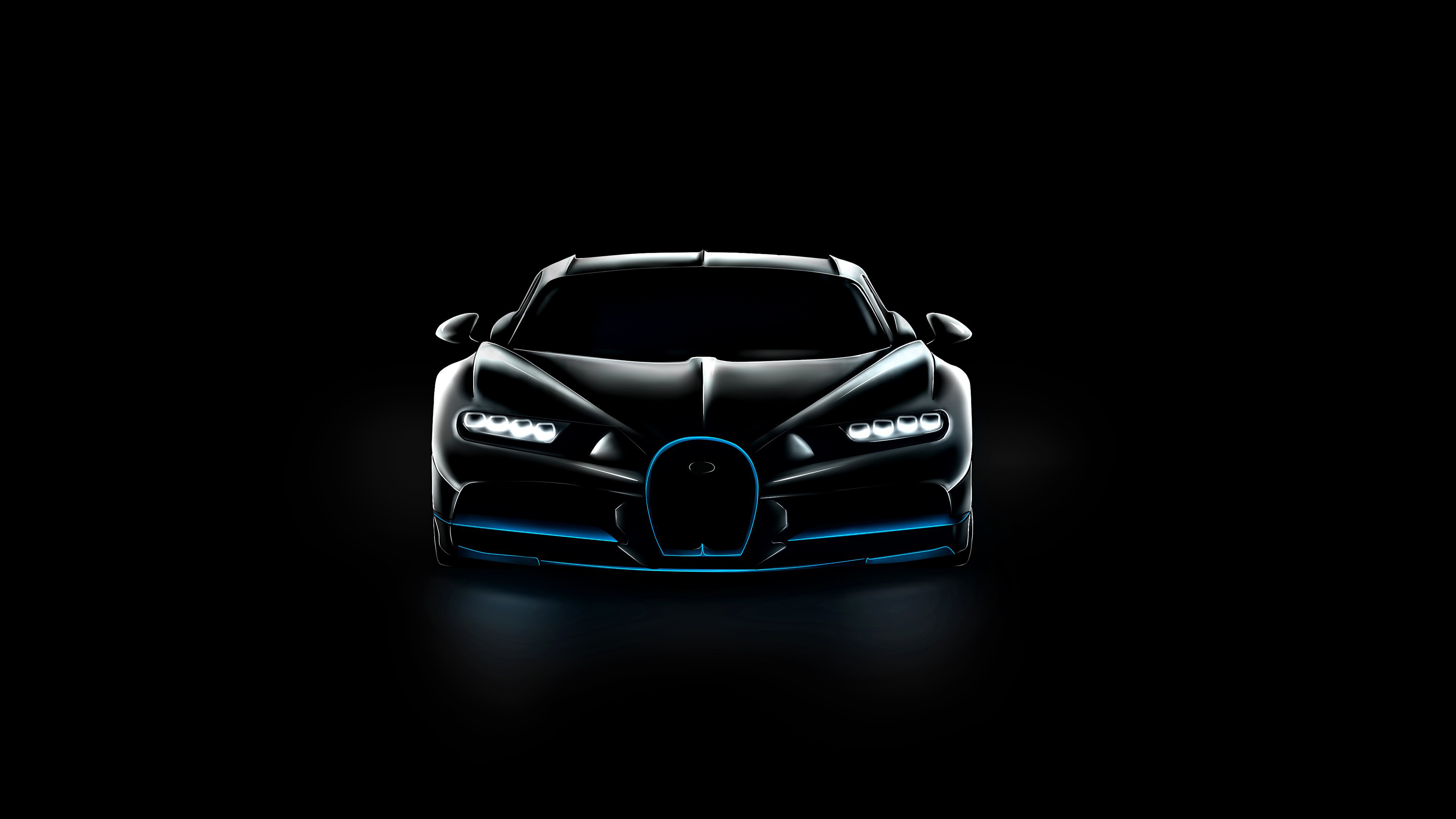 Wallpaper 4k Bugatti Chiron Sport 4k 4k Wallpapers Artwork Wallpapers Bugatti Chiron Wallpapers Bugatti Wallpapers Cars Wallpapers Hd Wallpapers