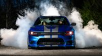 charger burnout 1558220494 200x110 - Charger Burnout - hd-wallpapers, dodge wallpapers, dodge charger wallpapers, cars wallpapers, 4k-wallpapers