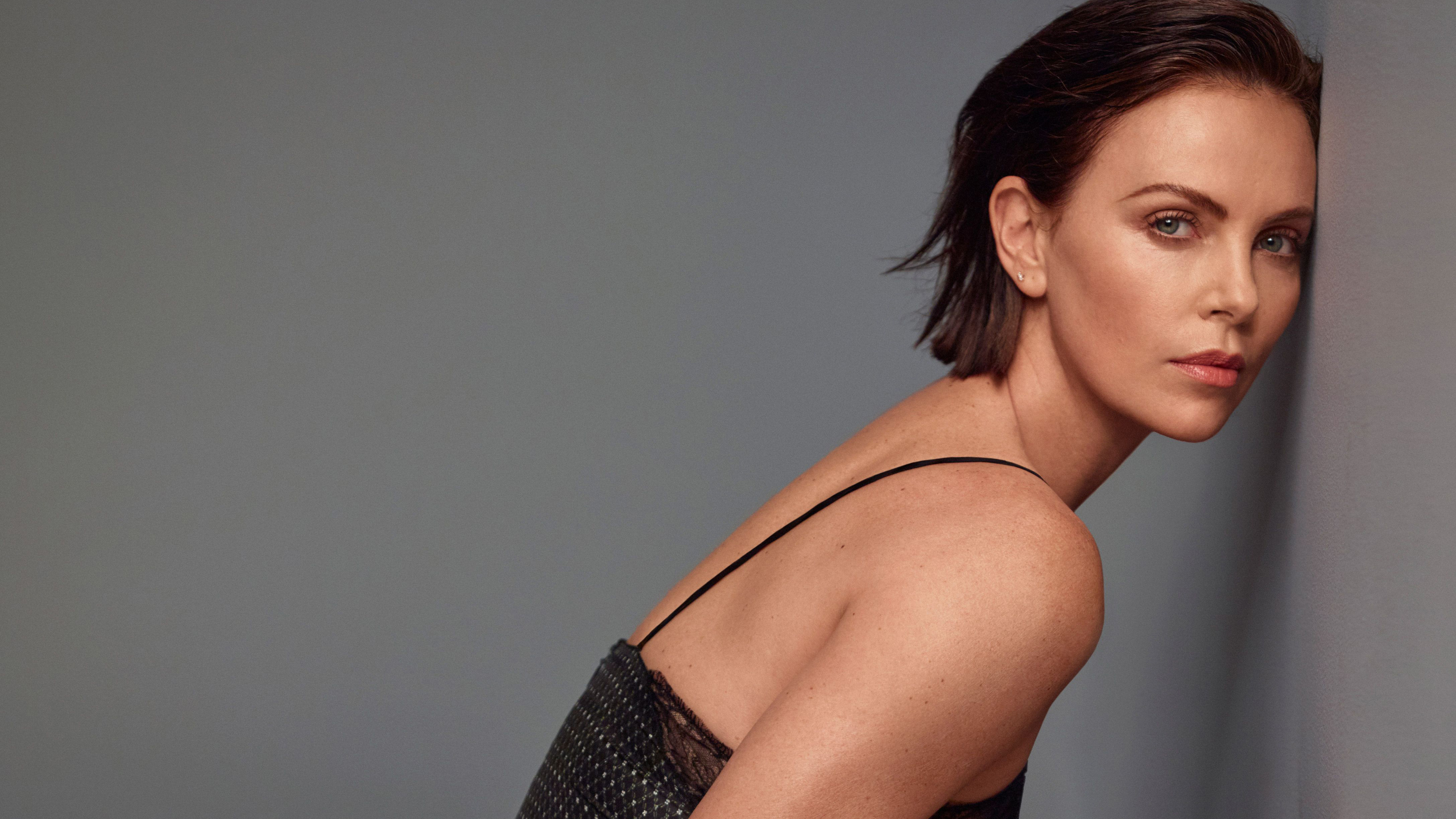 charlize theron maire claire 2019 1558220752 - Charlize Theron Maire Claire 2019 - hd-wallpapers, girls wallpapers, charlize theron wallpapers, celebrities wallpapers, 4k-wallpapers