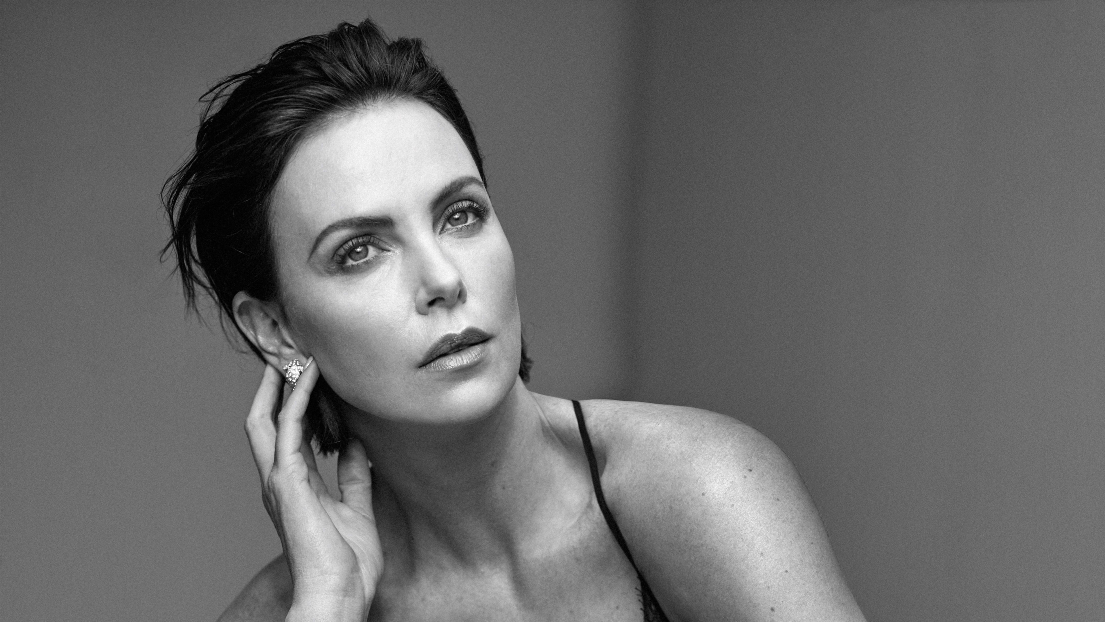 charlize theron marie claire photoshoot 2019 1558220762 - Charlize Theron Marie Claire Photoshoot 2019 - photoshoot wallpapers, monochrome wallpapers, hd-wallpapers, girls wallpapers, charlize theron wallpapers, celebrities wallpapers, black and white wallpapers, 4k-wallpapers
