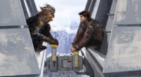 chewbacca and han solo 4k 1558219887 200x110 - Chewbacca And Han Solo 4k - star wars wallpapers, movies wallpapers, hd-wallpapers, han solo wallpapers, chewbacca wallpapers, 4k-wallpapers