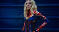 cosplay captain marvel 4k 1557260284 200x110 - Cosplay Captain Marvel 4k - superheroes wallpapers, hd-wallpapers, cosplay wallpapers, captain marvel wallpapers, 5k wallpapers, 4k-wallpapers