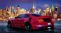 custom red mustang 4k 1558220414 200x110 - Custom Red Mustang 4k - hd-wallpapers, ford mustang wallpapers, cars wallpapers, artstation wallpapers, artist wallpapers, 4k-wallpapers
