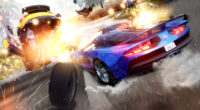 dangerous driving 2019 1558221380 200x110 - Dangerous Driving 2019 - hd-wallpapers, games wallpapers, dangerous driving wallpapers, 4k-wallpapers, 2019 games wallpapers
