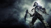 darksiders 2 death 4k 1558221615 200x110 - Darksiders 2 Death 4k - hd-wallpapers, games wallpapers, darksiders wallpapers, 4k-wallpapers, 2018 games wallpapers