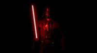 darth vader 4k 2019 1558219916 200x110 - Darth Vader 4k 2019 - star wars wallpapers, hd-wallpapers, darth vader wallpapers, 4k-wallpapers